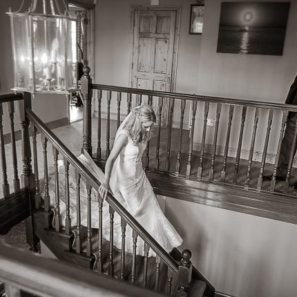 The-Rivercourt-Hotel-Kilkenny-Wedding