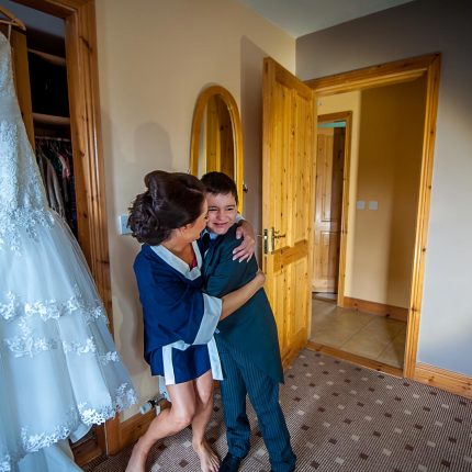 The-woodlands-Hotel-Waterford-Wedding
